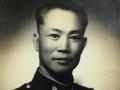 蒋介石和他的高官们:陈诚(下)