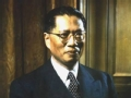 蒋介石和他的高官们:宋子文(下)