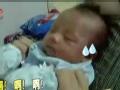 《家庭幽默录像》片花 瞌睡宝宝摇不醒