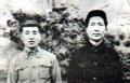 西柏坡密电第1季:毛泽东4A急电林彪打锦州(下)