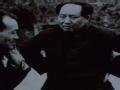 西柏坡密电第1季:毛泽东巧施空城计退敌十万兵