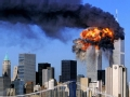9.11恐怖袭击背后的谜团