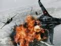 鹰击长空:卫国战争中的空中大拼杀