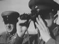 硝烟中的喀秋莎:苏联卫国战争中的女兵