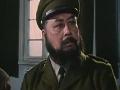 经典传奇:杀害刘胡兰的真凶之谜