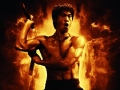 有一种电影叫香港第1集:功夫天下