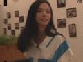 """搜狐视频大视野《姚望》:潜伏在明星中的""""记者"""""""