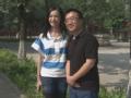 搜狐视频大视野《姚望》:完成时