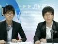 《向上吧!少年-成长秀片花》20120701 各地庆祝JTV成立