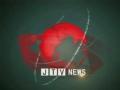 《向上吧!少年-成长秀片花》20120701 神秘电视台JTV宣告成立
