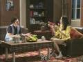 《向上吧!少年-成长秀片花》20120701 曲家瑞征室友为钱枫做心理咨询