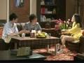 《向上吧!少年-成长秀片花》20120701 曲家瑞为陈铭月川雄做心理分析
