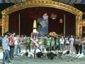 《向上吧!少年-成长秀片花》20120701 男生做俯卧撑女生做算术斗智斗勇