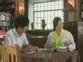 《向上吧!少年-成长秀片花》20120701 唐立淇为左溢董继兰做星座解析