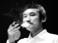 有一种电影叫香港第3集:浪潮汹涌