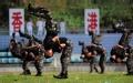 1997香港回归:解放军驻港部队进驻香港秘闻