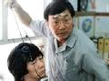 有一种电影叫香港第6集:笑声漫天