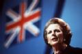 """1997香港回归 """"铁娘子""""撒切尔与《中英联合声明》"""