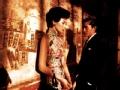 有一种电影叫香港第7集:海上情缘