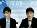 《向上吧!少年-成长秀片花》20120708 JTV成立获得一致好评