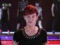 《向上吧!少年-成长秀片花》20120708 14强选手齐跳谷粒舞