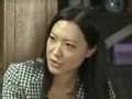 《向上吧!少年-成长秀片花》20120708 曲家瑞为徐浩朱元冰做心理测试