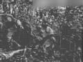 中国远征军未解之谜:杜聿明率军进入野人山之谜