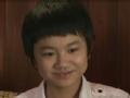 《向上吧!少年-成长秀片花》20120715 JTV新闻60分钟要点抢先看