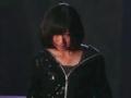 《向上吧!少年-成长秀片花》20120715 14强选手动感演绎谷粒舞