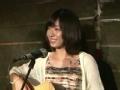 《向上吧!少年-成长秀片花》20120715 翟悦宁隋佶辰街头弹吉他卖艺略显羞涩