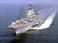 航母风云录:一波三折的苏联航母之路