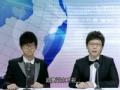 《向上吧!少年-成长秀片花》20120722 JTV新闻60分钟要点抢先看