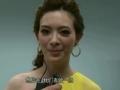 《向上吧!少年-成长秀片花》20120722 浩子朱朱采访选手和评委刘真