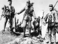 中原大战第2集:新桂系
