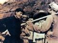 1974南海风云:毛泽东运筹帷幄挥师西沙
