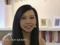 《非诚勿扰片花》首部嘉宾纪录片——吴铮真篇