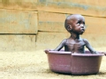 非洲十年系列之难念的经