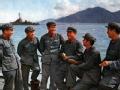 1974南海风云:决战海上 收复西沙