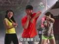 《向上吧!少年-成长秀片花》20120805 14强选手倾情演绎谷粒舞