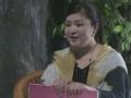 《向上吧!少年-成长秀片花》20120805 唐立淇密会女团揭秘众佳丽梦中情人类型