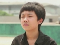 《向上吧!少年-成长秀片花》20120805 JTV千里追踪刘俊麟揭秘神秘少年