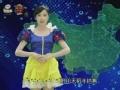 《向上吧!少年-成长秀片花》20120805 宅男女神蒋羽熙一周人气播报