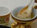 《舌尖上的北京》刀锋上的美味