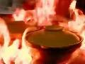 《舌尖上的北京》  精挑细选的美味肉
