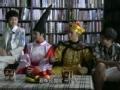 《向上吧!少年-成长秀片花》20120812 RTA玩COS穿越求教唐立淇星座问题