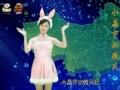 《向上吧!少年-成长秀片花》20120812 蒋羽熙粉红兔女装现场教学双皮奶