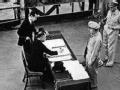 1945 日本投降内幕
