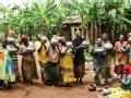 非洲十年之穷开心