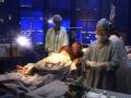 非洲十年之急诊室的故事