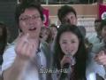 《向上吧!少年-成长秀片花》20120819 屈梦汝传授陕西方言版鼓励我为中国